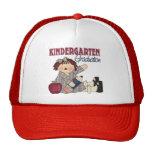 Kindergarten Graduation Hat