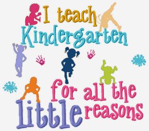 Cute Kindergarten Tees T-Shirts - T-Shirt Design & Printing ...