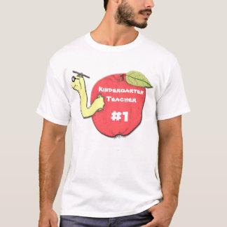 KindergartenTeacher T-Shirt