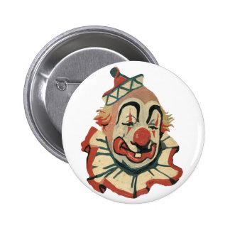 Kindertrauma-Botones Pin Redondo De 2 Pulgadas