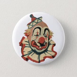 Kindertrauma-Buttons Button