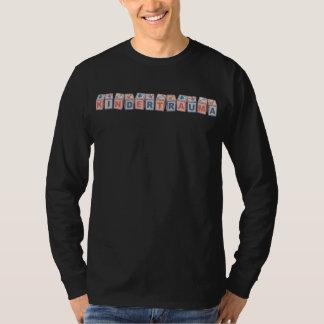 Kindertrauma Logo T Shirt