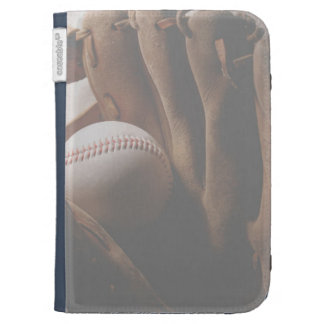 Kindle Baseball Case Kindle Folio Cases