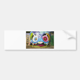 KINDLE_CAMERA_1438886908000.jpg Bumper Sticker