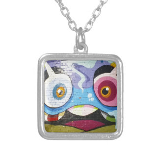 KINDLE_CAMERA_1438886908000.jpg Silver Plated Necklace