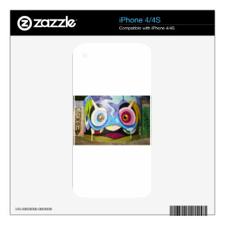KINDLE_CAMERA_1438886908000.jpg Skins For iPhone 4