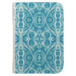 Kindle Case Baroque Style Inspiration