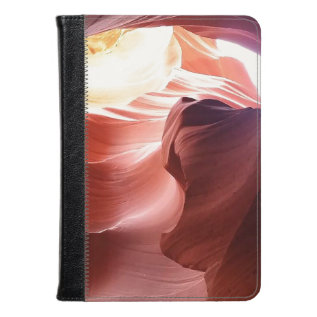 Kindle Cases at Zazzle
