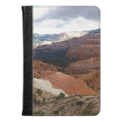 Kindle Fire HD/HDX Folio Case with Newfoundland Phone Cases design