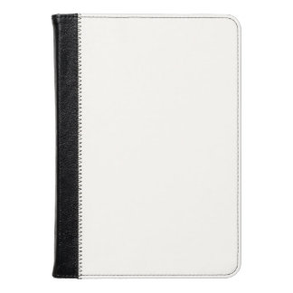 Kindle Fire HD/HDX Folio Case