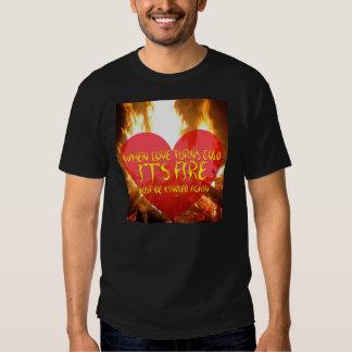 KINDLE LOVE T-Shirt