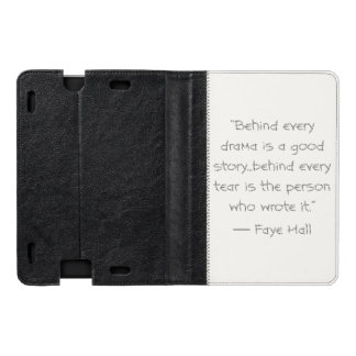 Kindle Story cover