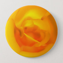 Kindled Rose Button