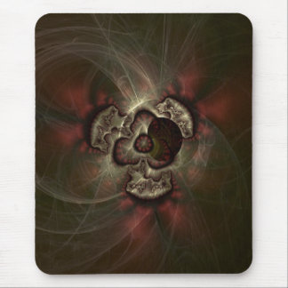 Kindled Spirit Mouse Pad