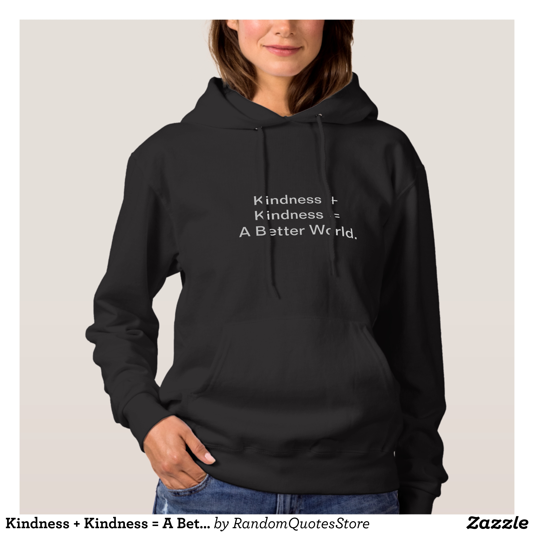warm womens outdoor hoodies creative fashion designs bargain gift ideas and luxury shopping inspiration hoodie - Hoodie Design Ideas