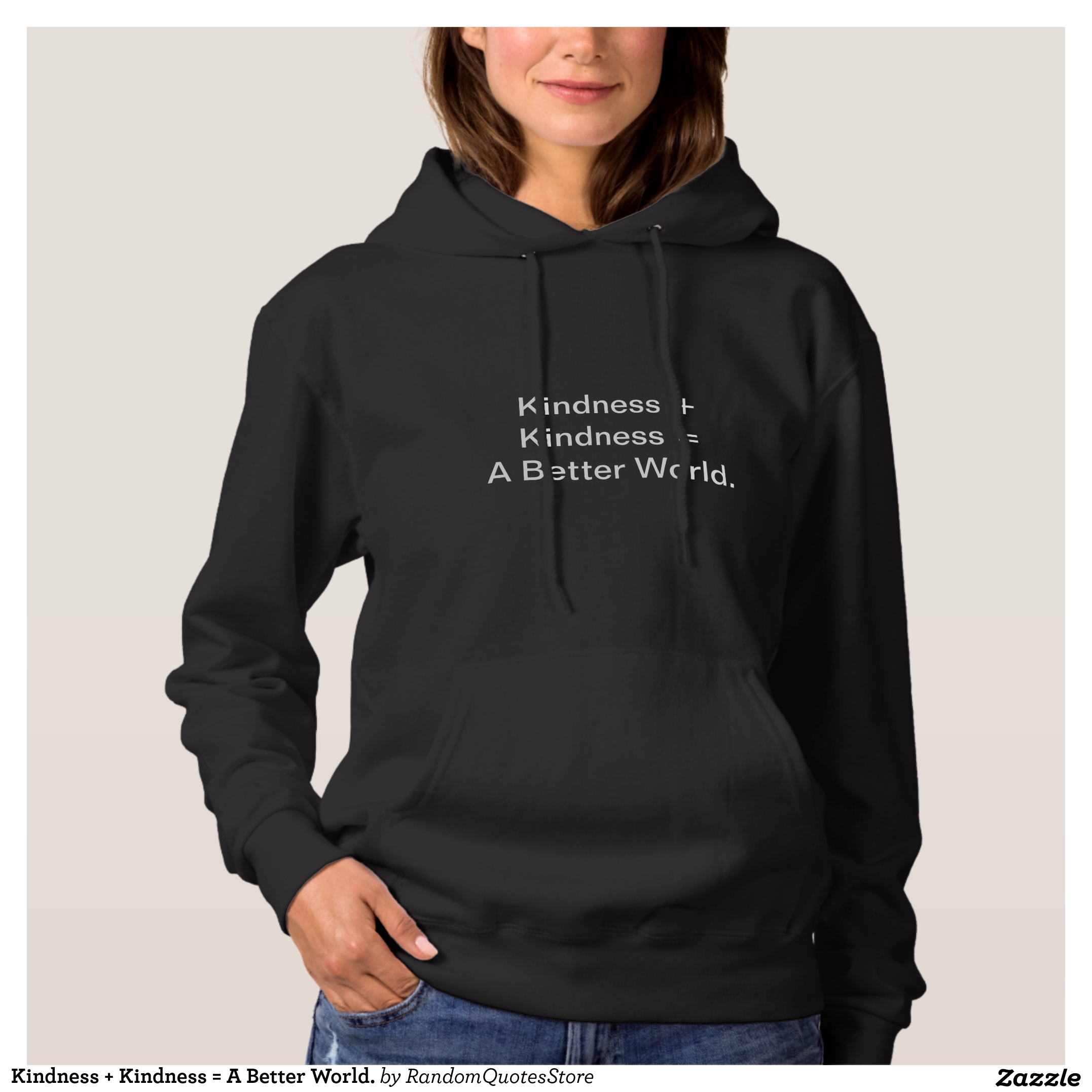 warm womens outdoor hoodies creative fashion designs bargain gift ideas and luxury shopping inspiration - Hoodie Design Ideas