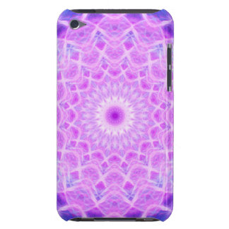 Kindness Mandala iPod Touch Case-Mate Case