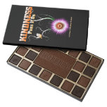 KINDNESS - Pass It On Assorted Chocolates