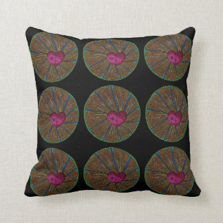 KINDNESS Pillow by VMK