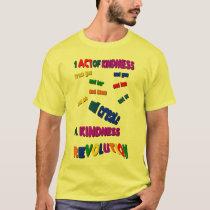 Kindness Revolution Shirt