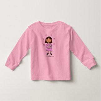 Kindness Toddler T-shirt