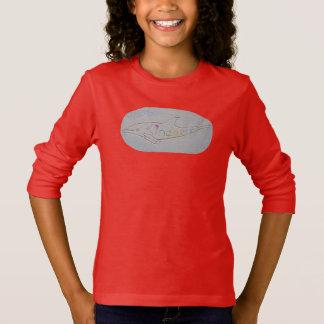 Kindness  'Tookii Art' T-Shirt