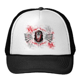 Kindred Keys 2 Life Trucker Hat
