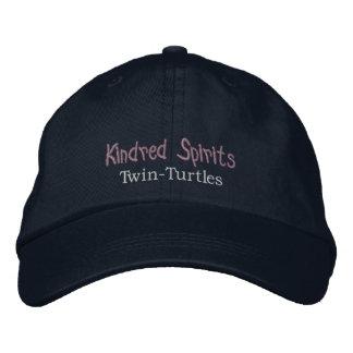 Kindred Spirits Hat (MF)