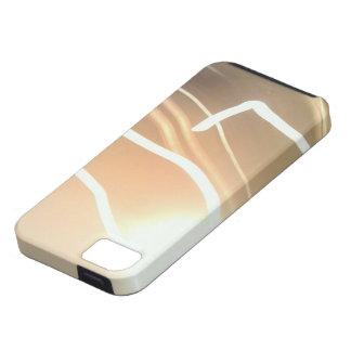 kinetic design iPhone SE/5/5s case