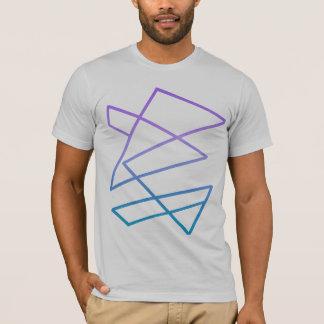 Kinetic T-Shirt