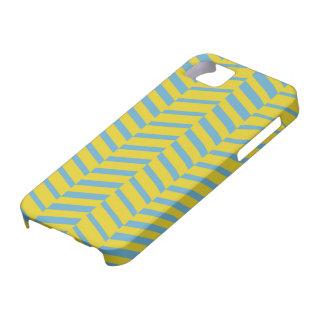 Kinetics iPhone SE/5/5s Case