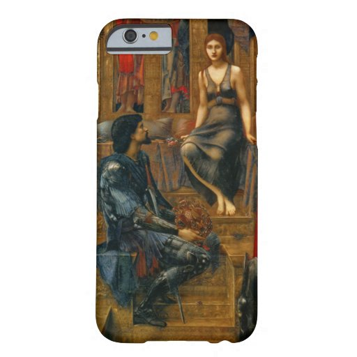 how to store photos from iphone king and beggar 1883 barely there iphone 6 zazzle 1883