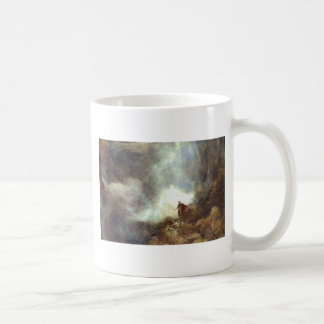 king-arthur-1 coffee mug