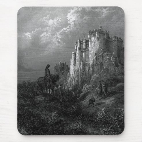 Personalized King Arthur Gifts on Zazzle