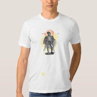 King Arthur Tee Shirt