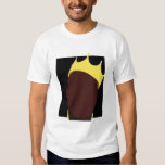 king biggie t shirt