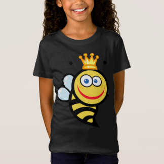King Busy Bee T-Shirt