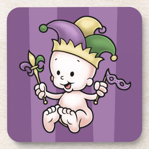 King Cake Clip Art : Gallery For > Daughters of the King Clipart