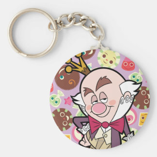 King Candy 2 Keychain