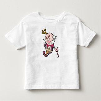 King Candy 2 Toddler T-shirt