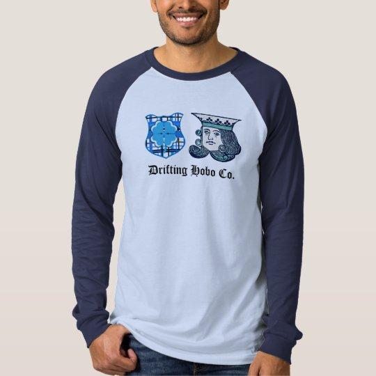 King Clover T-Shirt