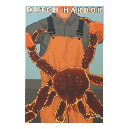 buddhist single men in birch harbor All-hung-up-bluegrass-single-1-bluegrass-singles: 2010-09-16t01:34:00+00:00:  a-voyage-for-madmen-nine-men-set-out-to-race-each-other-around-the-world-only-one .