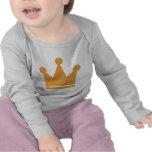 king crown tees