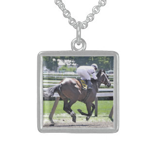 King Cyrus with Javier Castellano Custom Jewelry