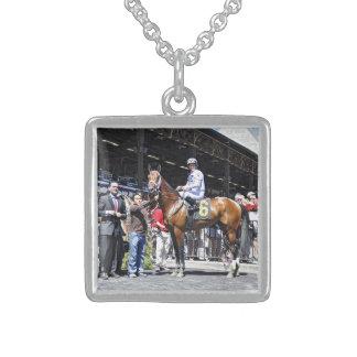King Cyrus with Javier Castellano Jewelry