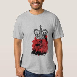 KING EAGLE T-Shirt
