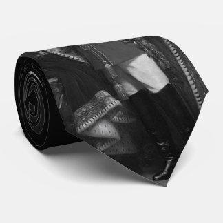 King Edward VII Neck Tie