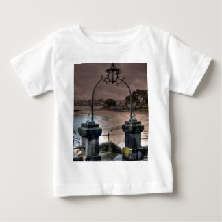 King Edwards Parade Baby T-Shirt