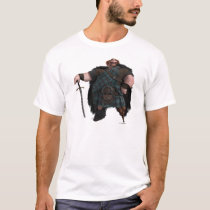 King Fergus T-Shirt