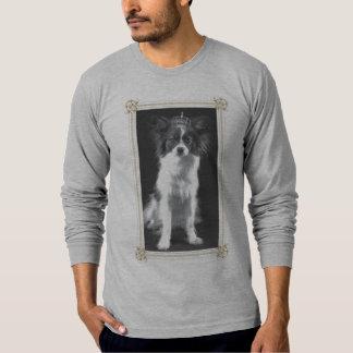King Finn retro T-Shirt
